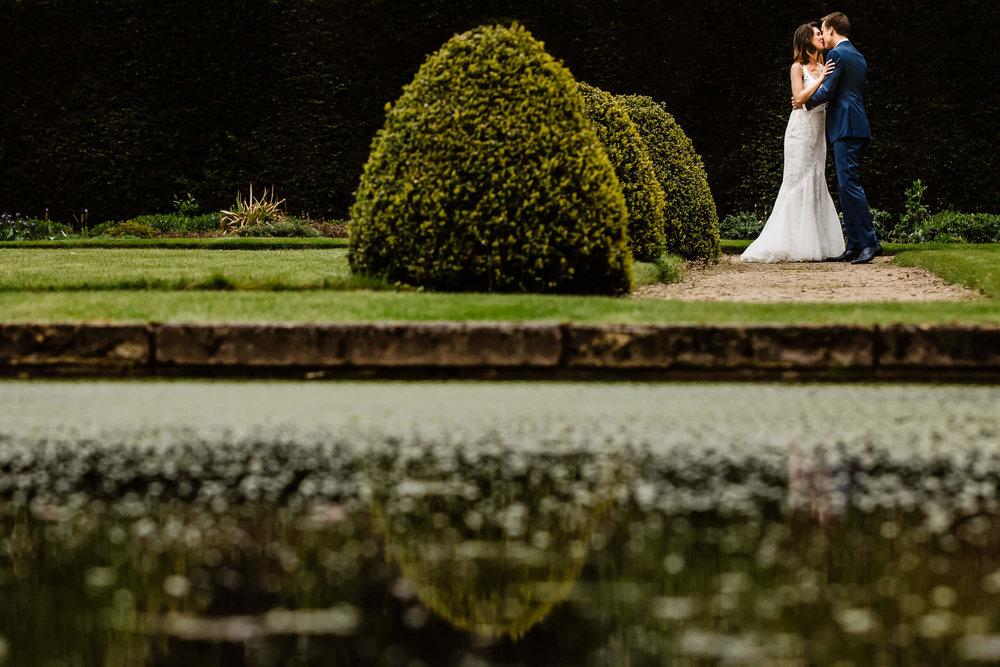 bruidsfotograaf-landgoed-groot-warnsborn-27.jpg