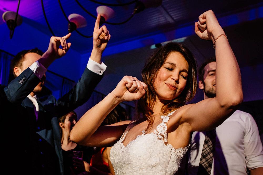 bruidsfotograaf-landgoed-groot-warnsborn-36.jpg