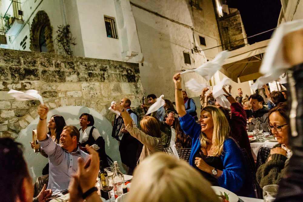 destination-wedding-italy-puglia-2.jpg