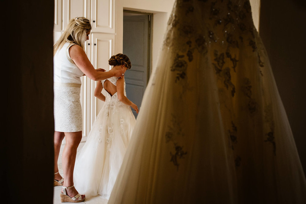 destination-wedding-italy-puglia-12.jpg