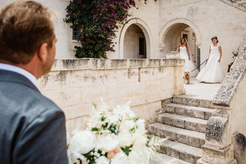 destination-wedding-italy-puglia-15.jpg