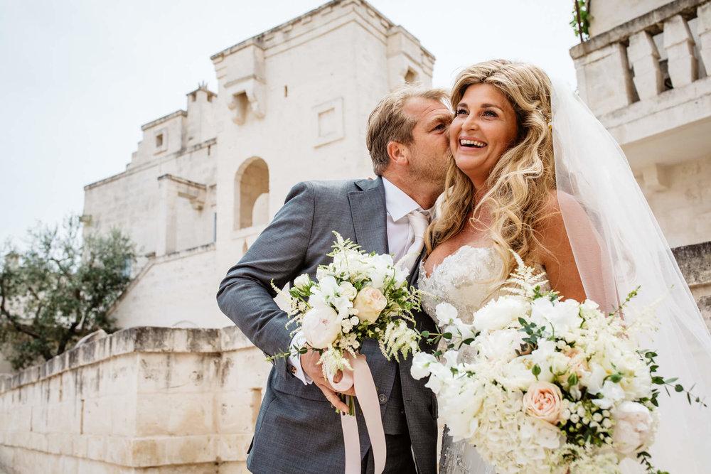 destination-wedding-italy-puglia-16.jpg