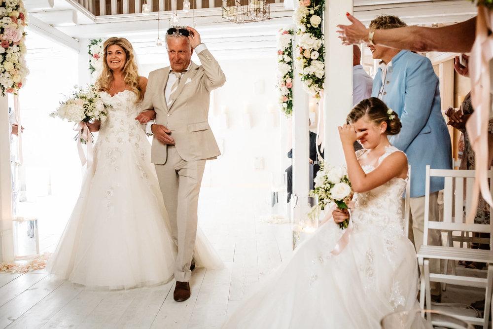 destination-wedding-italy-puglia-18.jpg