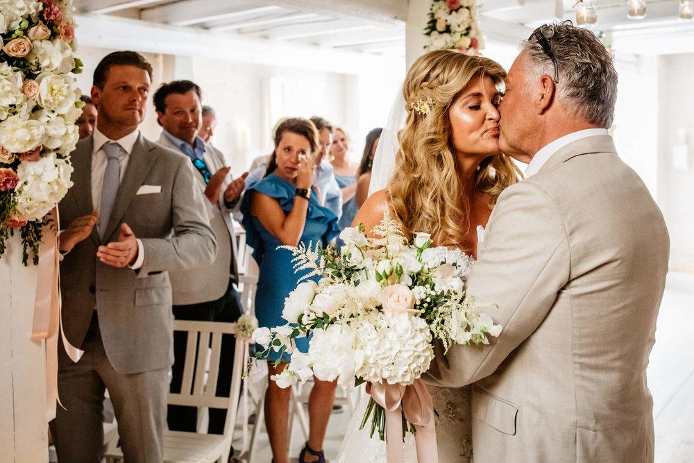 destination-wedding-italy-puglia-19.jpg