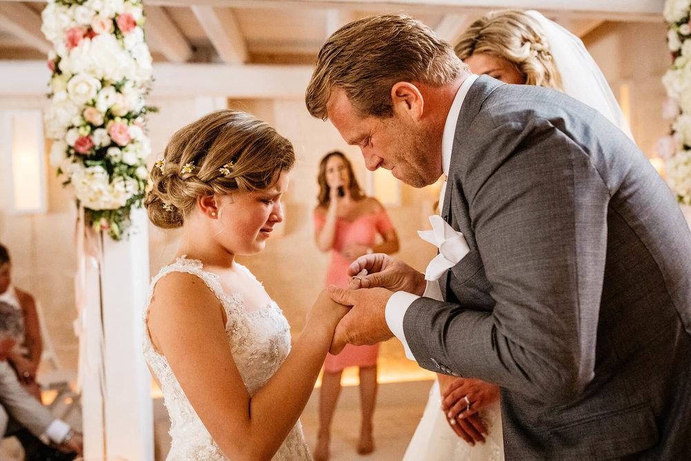 destination-wedding-italy-puglia-29.jpg