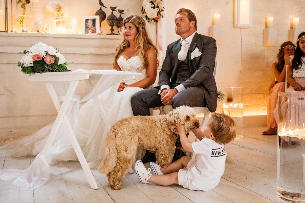 destination-wedding-italy-puglia-30.jpg