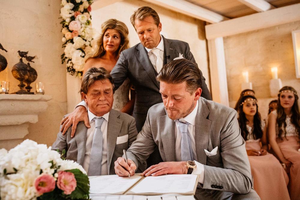 destination-wedding-italy-puglia-32.jpg