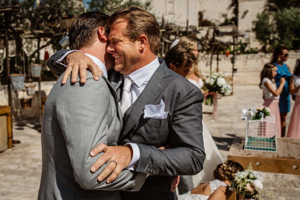 destination-wedding-italy-puglia-35.jpg