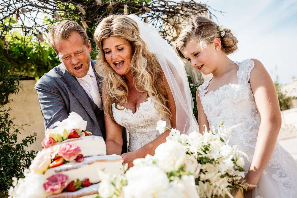 destination-wedding-italy-puglia-36.jpg