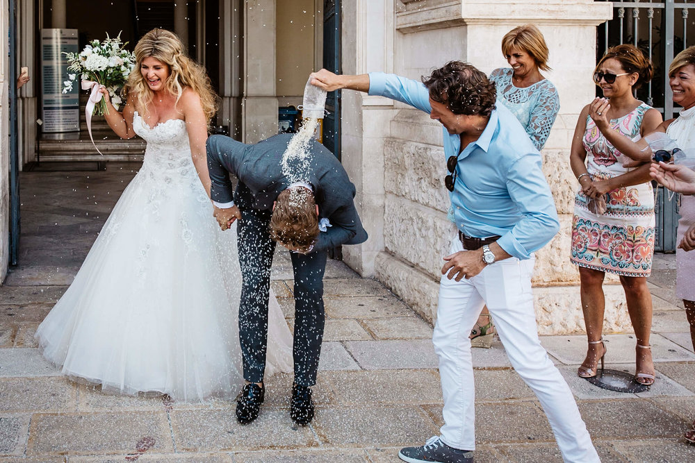 destination-wedding-italy-puglia-38.jpg
