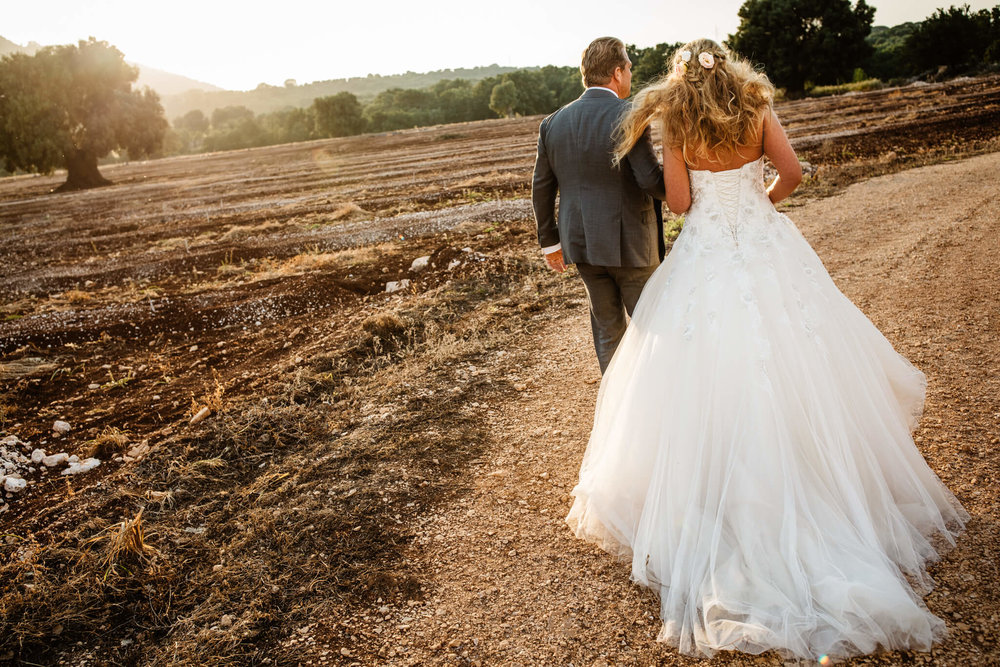 destination-wedding-italy-puglia-46.jpg