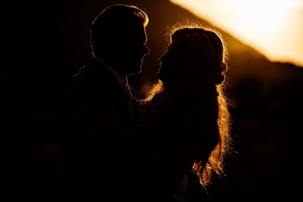 destination-wedding-italy-puglia-49.jpg
