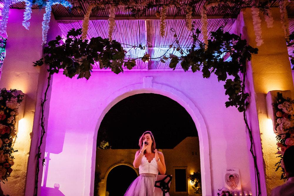 destination-wedding-italy-puglia-52.jpg