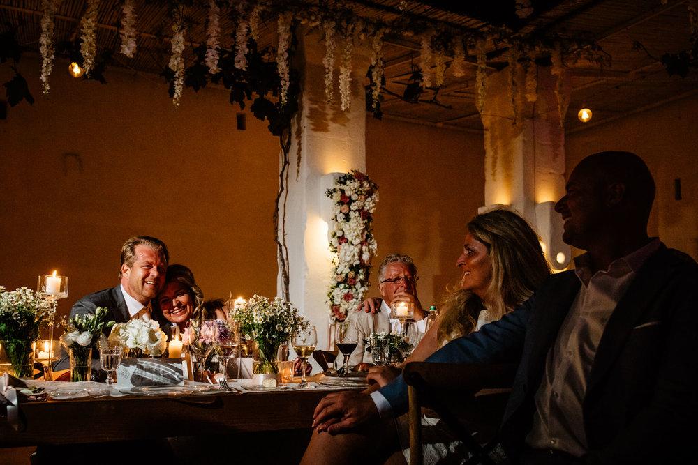 destination-wedding-italy-puglia-53.jpg