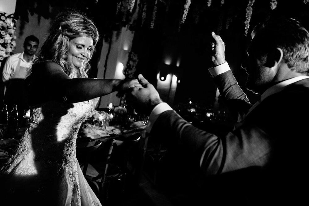 destination-wedding-italy-puglia-56.jpg