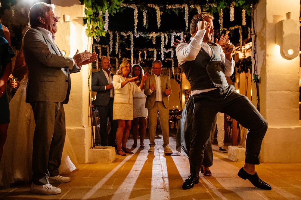 destination-wedding-italy-puglia-58.jpg