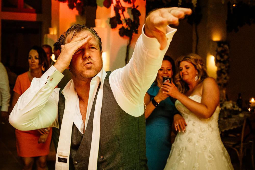 destination-wedding-italy-puglia-60.jpg