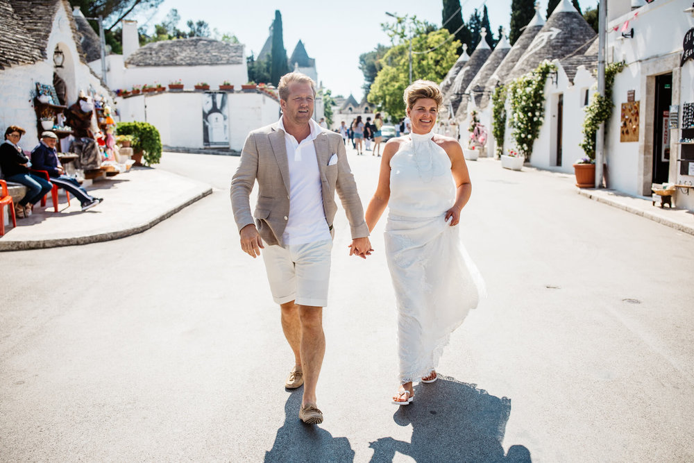 destination-wedding-italy-puglia-63.jpg