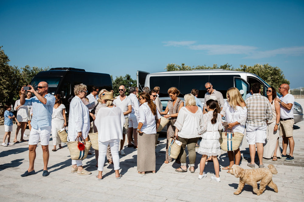 destination-wedding-italy-puglia-64.jpg