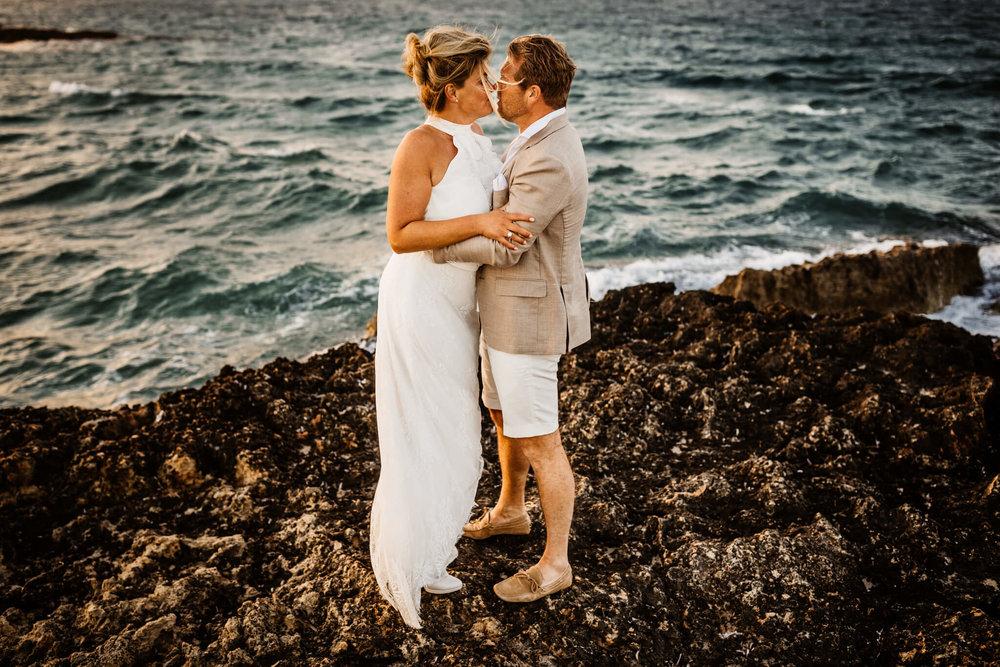destination-wedding-italy-puglia-70.jpg