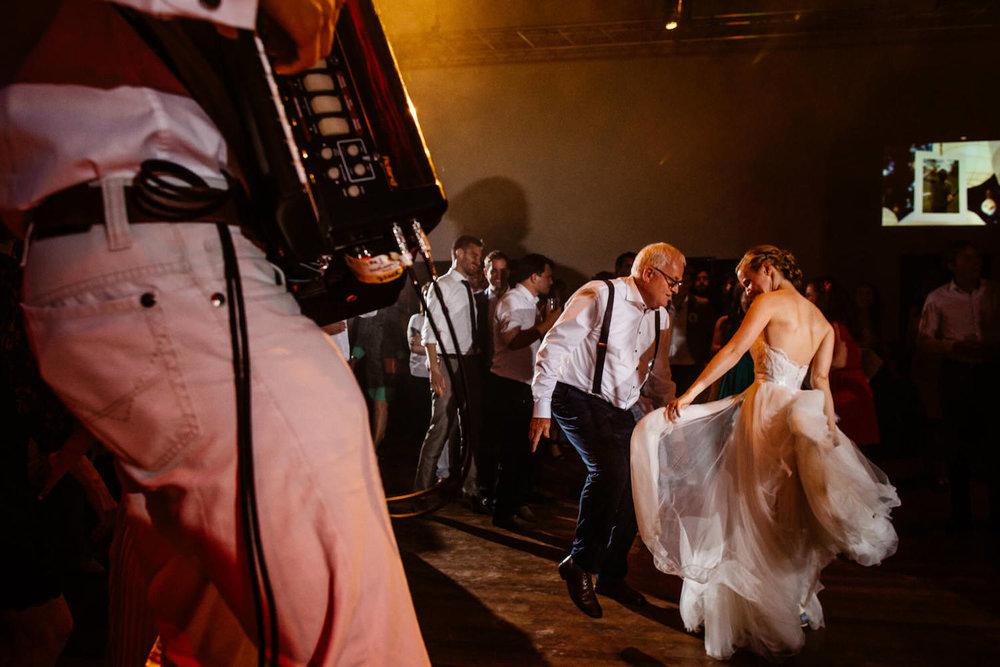 Huwelijk Beauforthuis Austerlitz Zeist