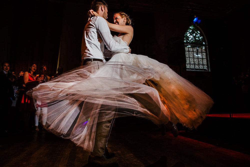 Bruidsfotografie Beauforthuis Austerlitz Zeist