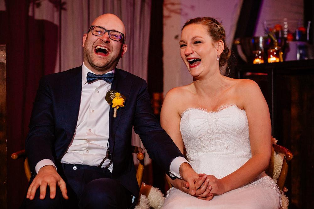 Bruidsfotografie Amersfoort Centraal Ketelhuis