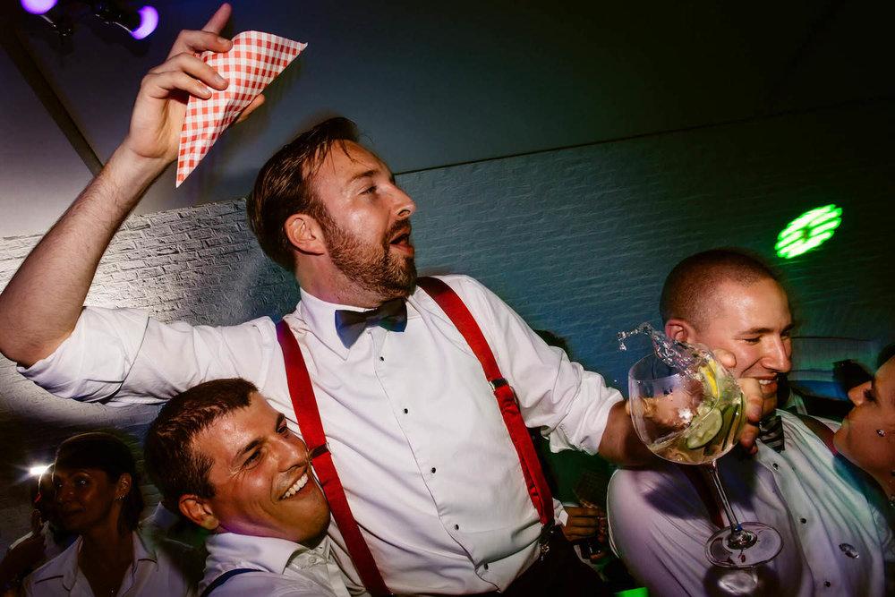 Bruidsfotografie Acquavite Naarden