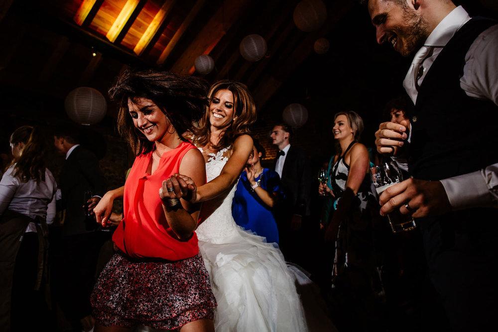 Bruidsreportage Kasteelhoeve Geldrop