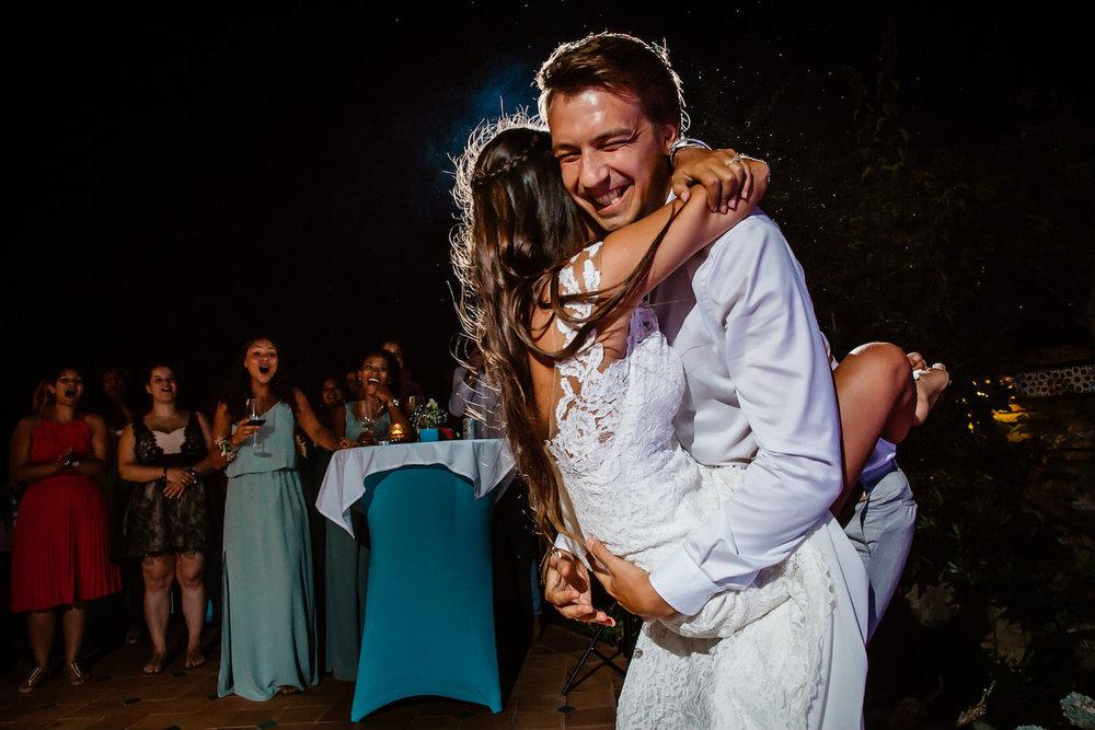 bruidsfotograaf-spanje-malaga1.jpeg