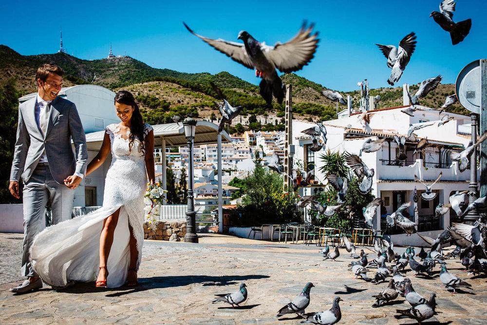bruidsfotograaf-spanje-malaga2.jpeg