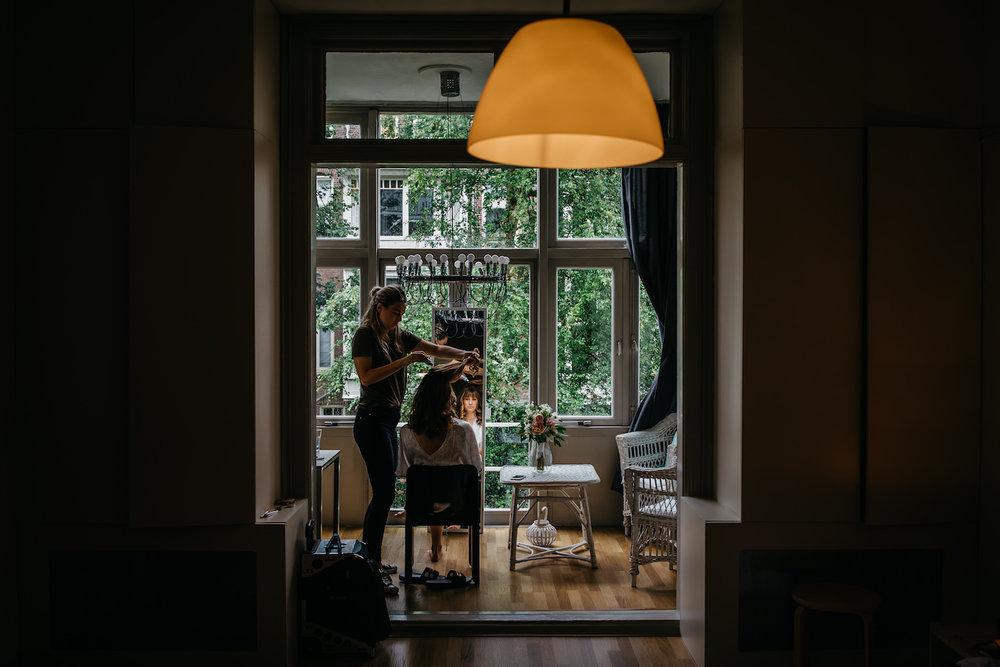 Bruidsfotograaf-amsterdam-westerliefde-krijtberg1.jpg