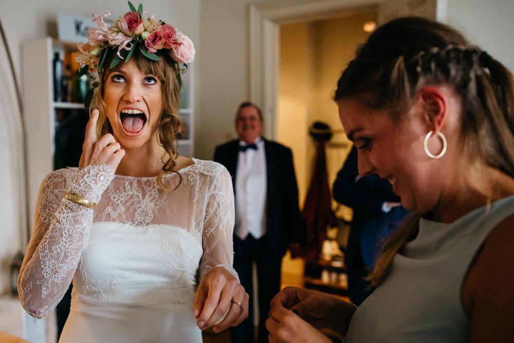 Bruidsfotograaf-amsterdam-westerliefde-krijtberg6.jpg