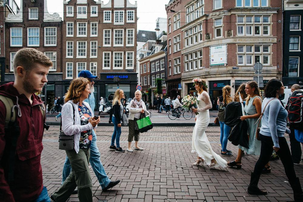 Bruidsfotograaf-amsterdam-westerliefde-krijtberg7.jpg