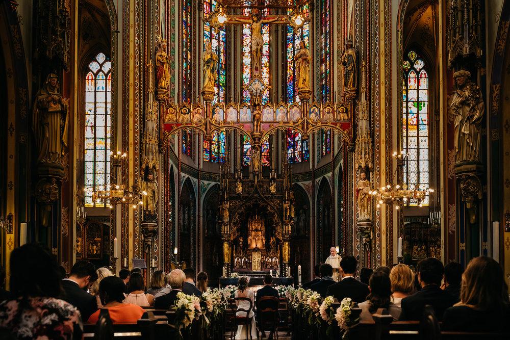 Bruidsfotograaf-amsterdam-westerliefde-krijtberg11.jpg