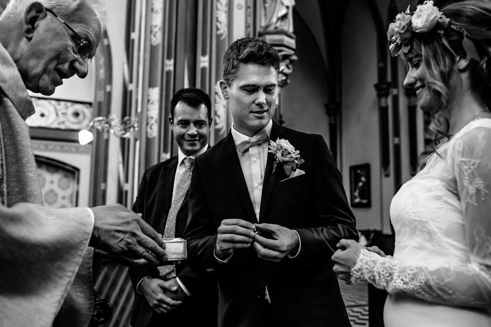 Bruidsfotograaf-amsterdam-westerliefde-krijtberg14.jpg