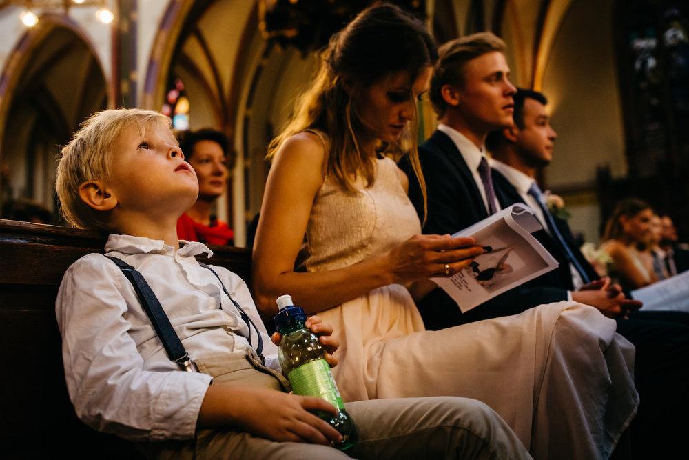 Bruidsfotograaf-amsterdam-westerliefde-krijtberg16.jpg