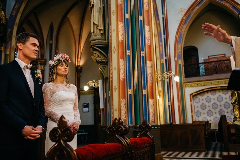 Bruidsfotograaf-amsterdam-westerliefde-krijtberg17.jpg