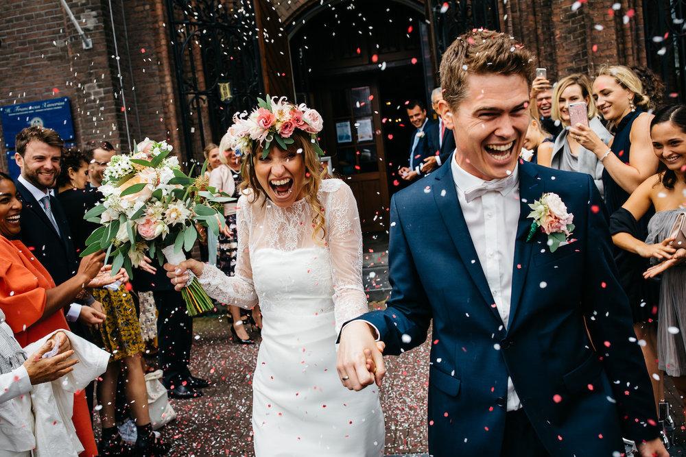 Bruidsfotograaf-amsterdam-westerliefde-krijtberg18.jpg