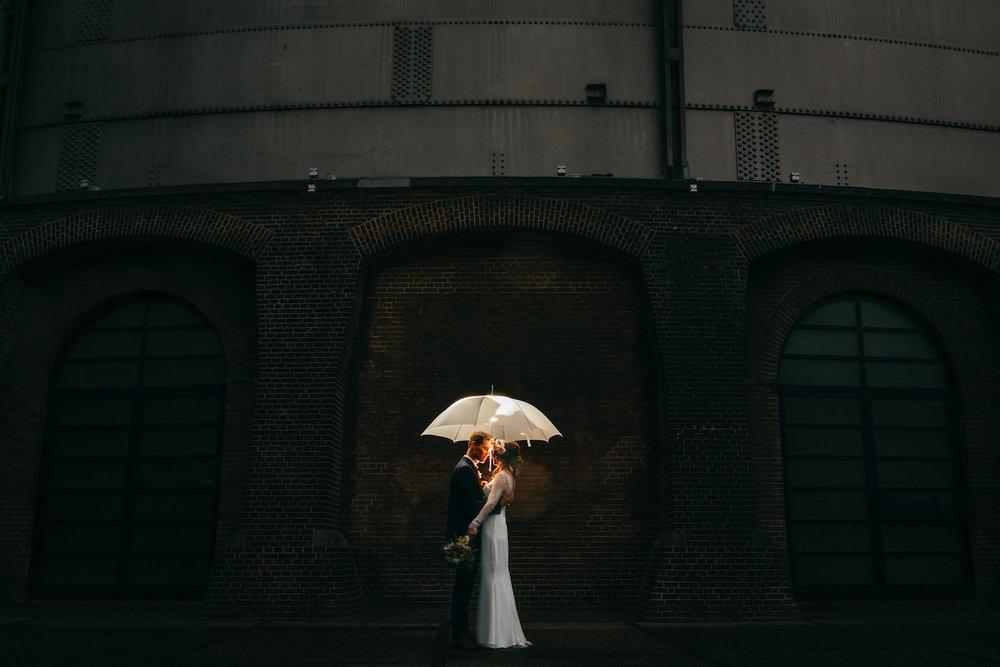 Bruidsfotograaf-amsterdam-westerliefde-krijtberg22.jpg