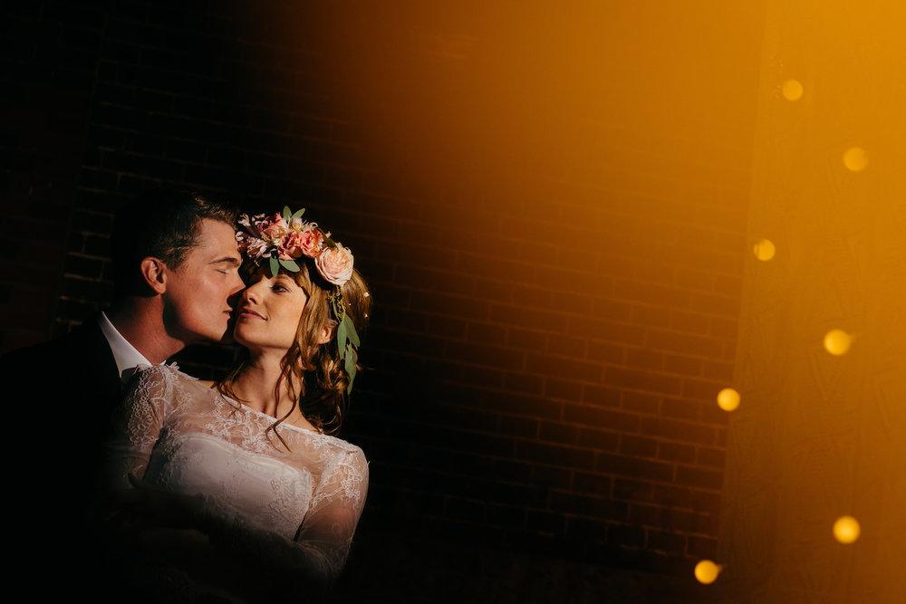 Bruidsfotograaf-amsterdam-westerliefde-krijtberg21.jpg