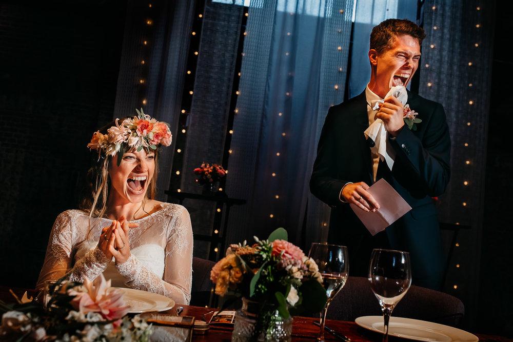 Bruidsfotograaf-amsterdam-westerliefde-krijtberg24.jpg