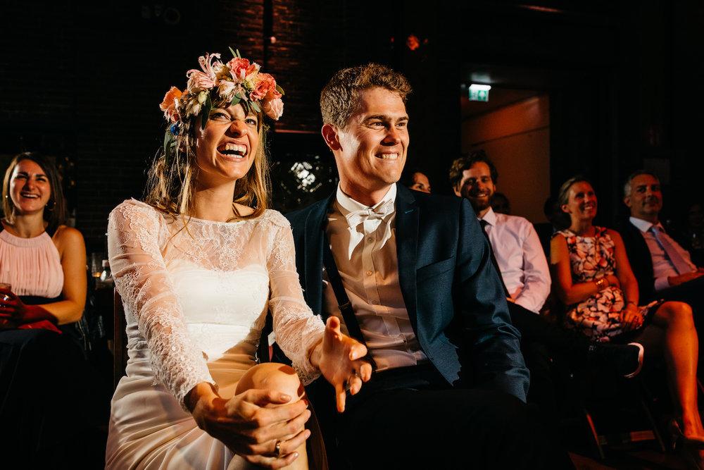 Bruidsfotograaf-amsterdam-westerliefde-krijtberg26.jpg
