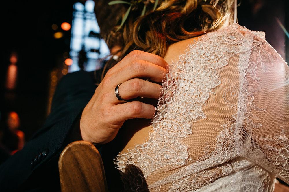 Bruidsfotograaf-amsterdam-westerliefde-krijtberg27.jpg