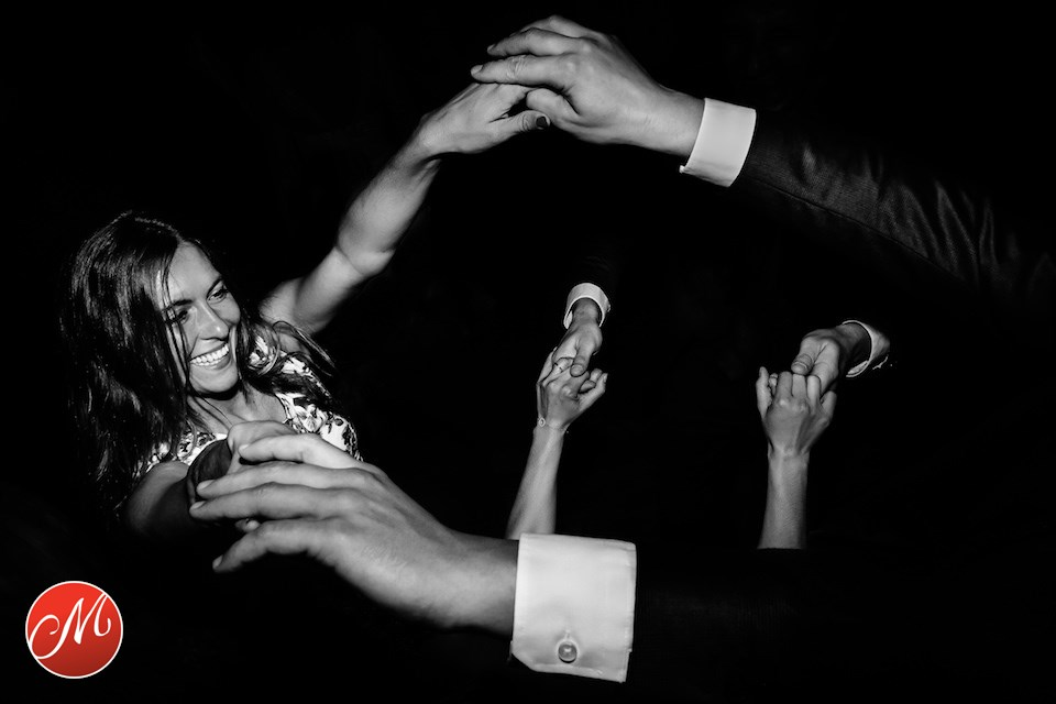 Masters of Dutch Wedding Photography- ronde 15 - december 2017