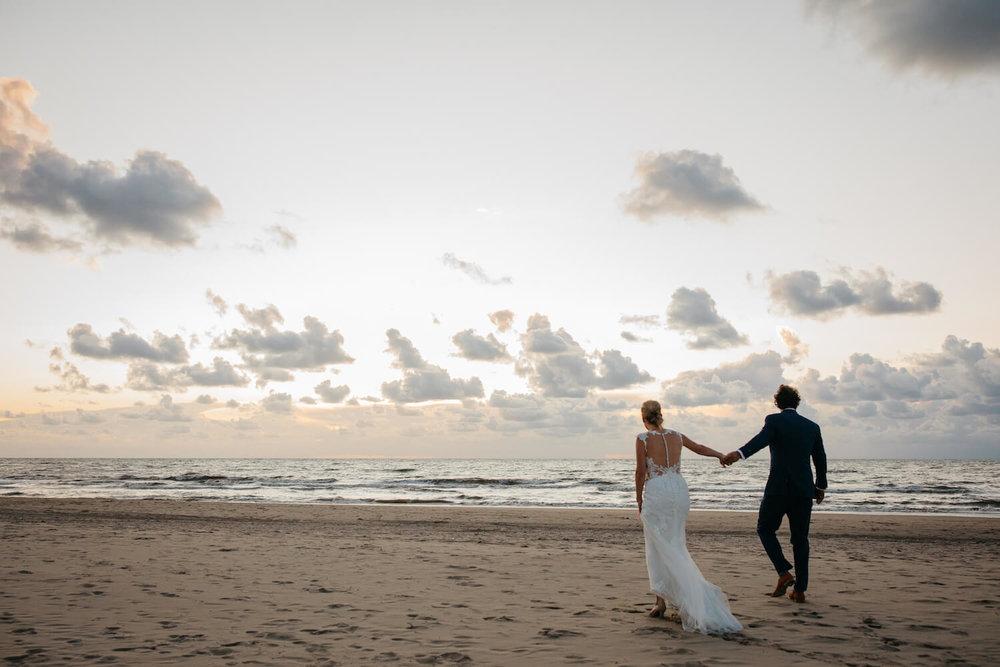 bruidsfotograaf-noordwijk-strand-tulum-tulum18.jpg