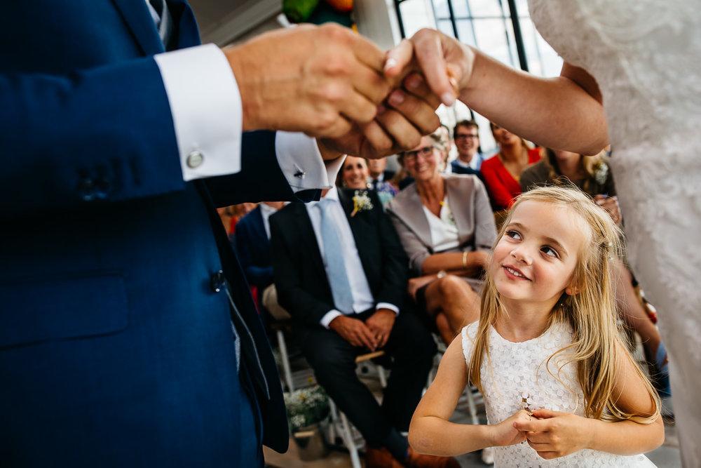 bruidsfotograaf-noordwijk-1