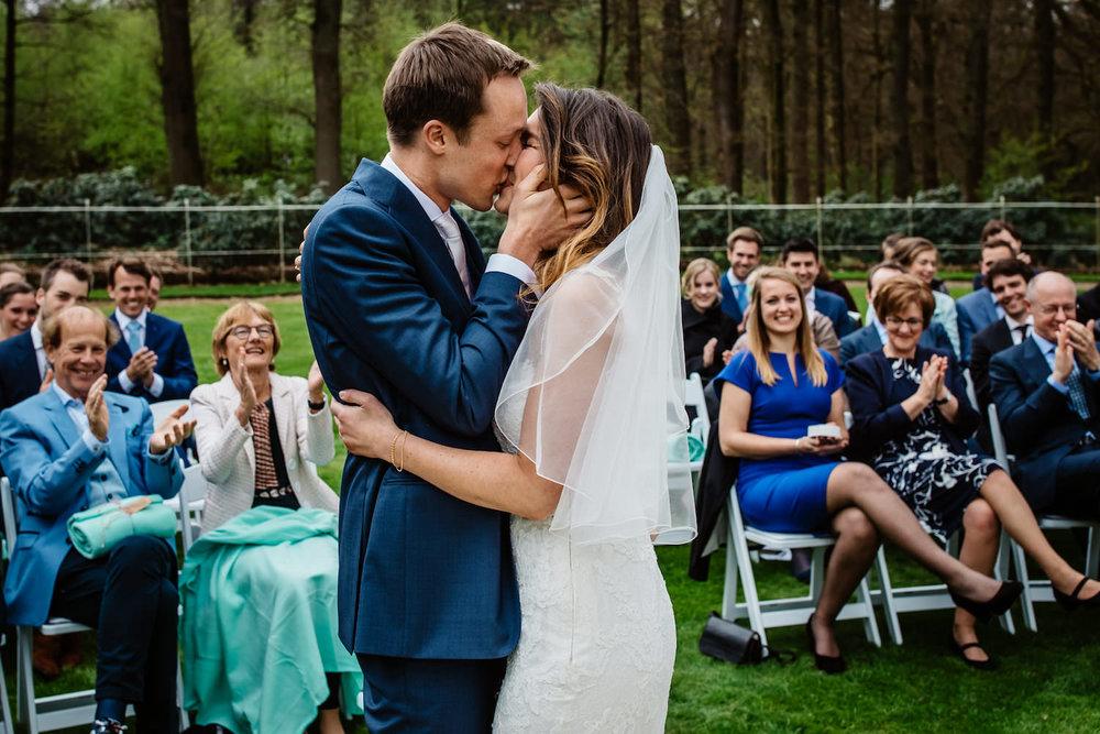 bruidsfotograaf-landgoed-groot-warnsborn-16.jpg