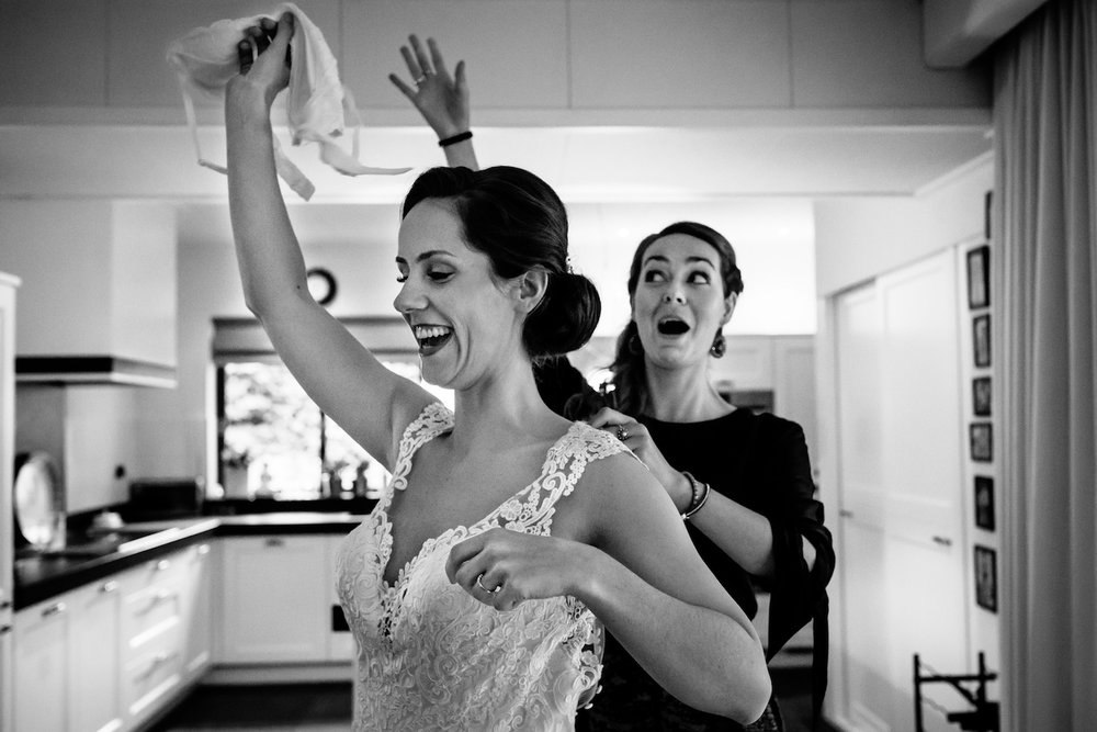 bruidsfotograaf-kasteel-de-schaffelaar-barneveld-3.jpg