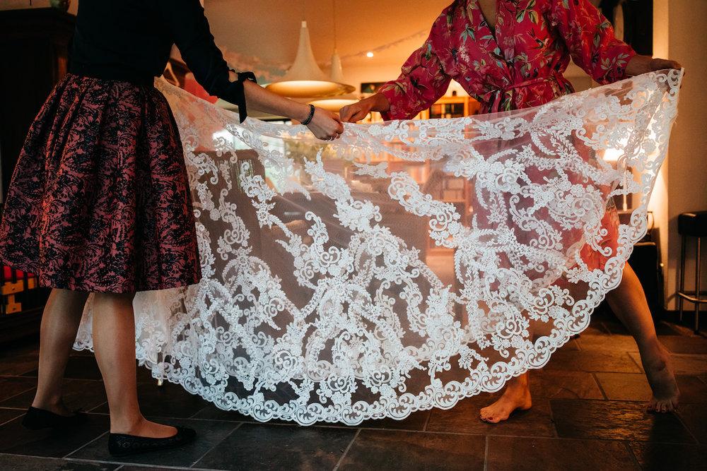 bruidsfotograaf-kasteel-de-schaffelaar-barneveld-2.jpg